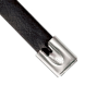 Cable Ties and Cable Lacing -- 298-16882-ND -Image