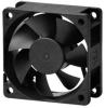 DC Brushless Fans (BLDC) -- MF60251VX-1000U-A99-ND -Image