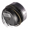 Stepper Motors -- 403-1028-ND