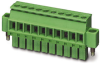 Heavy Duty Power Connector Accessories -- 8810631