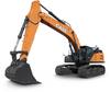 Special Applications Excavators - Image