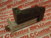 ALTRA INDUSTRIAL MOTION 9305-B7504-PIM4-2501 ( ELECTRIC ACTUATOR ) -- View Larger Image