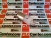 FEDERAL SIGNAL LED-024BSB ( 24V BLU LEDLMP ) -Image