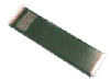C Series 96 Pin Extender Card -- C-2000-C96