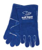 MCR SAFETY Foundry Gloves -- 3TCC3