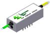 2X4 Non-Latching Optical Switch -- FOSWA-2-4-N -Image