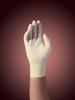 KLEENGUARD® G10 Lightly Powdered Latex Gloves, S -- 036000-57271