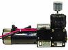 Oasis 24-Volt Extended Duty Air Compressor -- Model XD3000-24