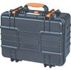 Vanguard Supreme Series Waterproof Camera Hard Case -- SUPREME 40F