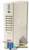 APC Back-UPS 1200VA 120V -- BR1200