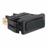 Rocker Switches -- 1091-1035-ND - Image