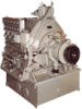 Variable speed Turbo Coupling -- SVNLG Series