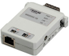 MiniBridge 10/100BASE-T with 4-Wire Interface -- LB0100A-4W - Image