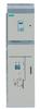Air-insulated switchgear NXAIR Family