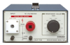 Resistance Standard -- Kikusui RL01-TOS