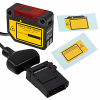 Optical Sensors - Photoelectric, Industrial -- 1110-1960-ND -Image