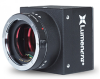 High Performance 16 Megapixel 35 mm CCD USB 3.0 Camera -- Lt16059H