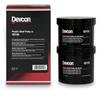 Devcon Filler - Gray Putty 4 lb Tub - 10120 -- 078143-10120