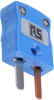 Temperature Sensor Accessories -- 4559578 -Image