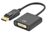 Video Cables (DVI, HDMI) -- AE11267-ND - Image