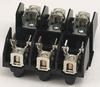 UL Power Fuse Block -- R600A3B
