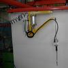 PN ZIP Pneumatic Manipulator -- PNZ80R