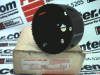 WILTON 38356 ( HOLE SAW 3-1/8IN 79MM ) -Image