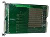 30-510A - Image
