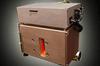 IXS Series X-Ray Generator -- IXS080F