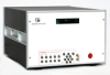 Semiconductor Tester -- Model 5300HX