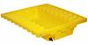 PIG Pallet Rack Sump -- PAK219