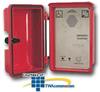 Allen Tel ADA Outdoor Telephone -- GB97NADA02 - Image