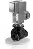 Gas Shutoff Valves -- H117AL112A209 - Image
