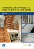 Refurbishing stairs in dwellings to reduce the risk of falls and injuries -- FB53