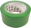 3M 764 General Purpose Vinyl Tape Green 2 in x 36 yd Roll -- 764 GREEN 2IN X 36YDS -Image