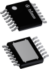 PROFET™ | Automotive Smart High-Side Switch -- BTS7008-2EPA -Image
