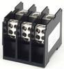 Power Distribution Block -- 1321580 - Image