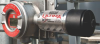 Gas Monitor -- Ultima® XIR -Image