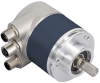 Encoders -- 1724-1482-ND -Image