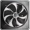 800mm AC Axial Fan -- FZ800B0000-137-105-6-6 -Image
