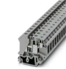 DIN Rail Terminal Blocks -- 3001381 -Image