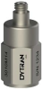 Reference Accelerometer -- 3010M14 -Image