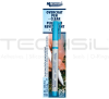 MG Chemicals Overcoat Pen 419D-P Clear 5ml -- MGCC00003 -Image