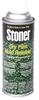 Stoner Dry Film Mold Release -- W408 - Image