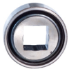 Link-Belt 18SB52E08XE3 Unmounted Replacement Bearings Ball Bearings -- 18SB52E08XE3 -- View Larger Image