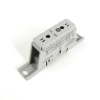 115 A Power Distribution Block -- 1492-PDM3111 -Image