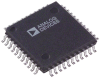 Data Acquisition - ADCs/DACs - Special Purpose -- AD2S1205WSTZ-ND -Image