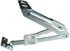 Hinged Drafting Table Support -- 286357