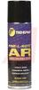 Conformal Coating; 12 Oz. Aerosol; SR Silicon; 24 Hr Cure Time; Thermal Shock 2 -- 70207208 - Image