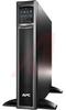 UPS; SMART-UPS; RACK; TOWER; LCD; 1000VA; 120V; 800 WATTS -- 70125187